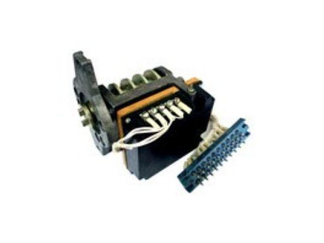 токовый БСПТ-10, БСПТ-10М